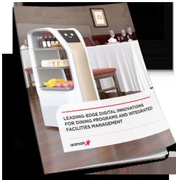 Digital_Innovation_Guide