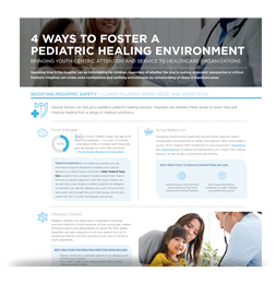 PediatricHealthcare_Guide