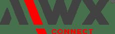AIWX-logo