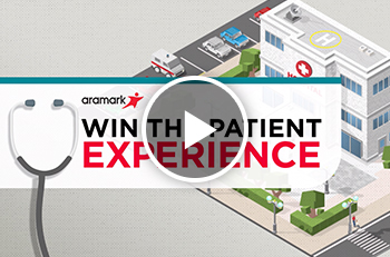 Win the Patient Experience