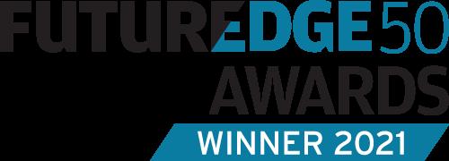 FutureEdge50_Winner2021_500px
