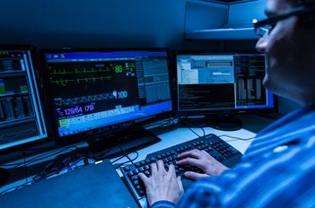 The Importance of Cybersecurity for Medical Devices