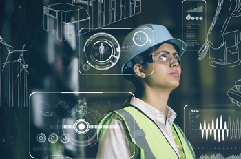 The Future of Facilities Management: Why Healthcare Should Partner by 2020