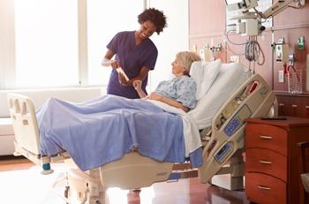 UPMC Susquehanna: Nurse Workload