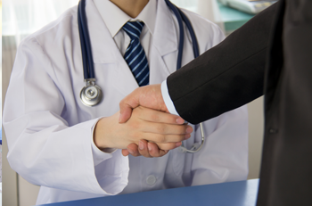 10 Signs Your Healthcare Organization Can Benefit From Outsourcing Facilities Management