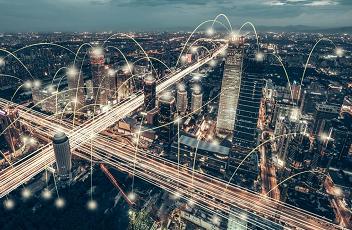 Creating Safer Environments through IoT Sensor Technology